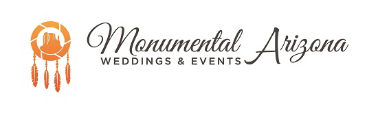 Antelope Canyon Engagement Elopement and Wedding Information