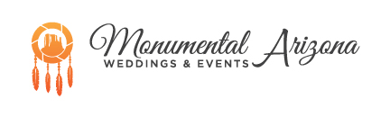Monumental Arizona Weddings & Event